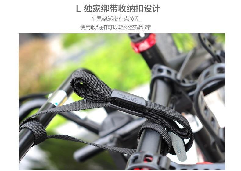 4 bike rack for car 20160325_154055_026