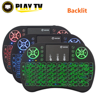Mini I8 Wireless 2 4ghz Keyboard Gaming Air Mouse For XBox360 Smart Tv Laptop Tablet PC