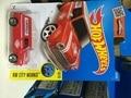2016 nueva hot wheels coches mini coche deportivo pequeño austin mini van de modelos de coches Diecast