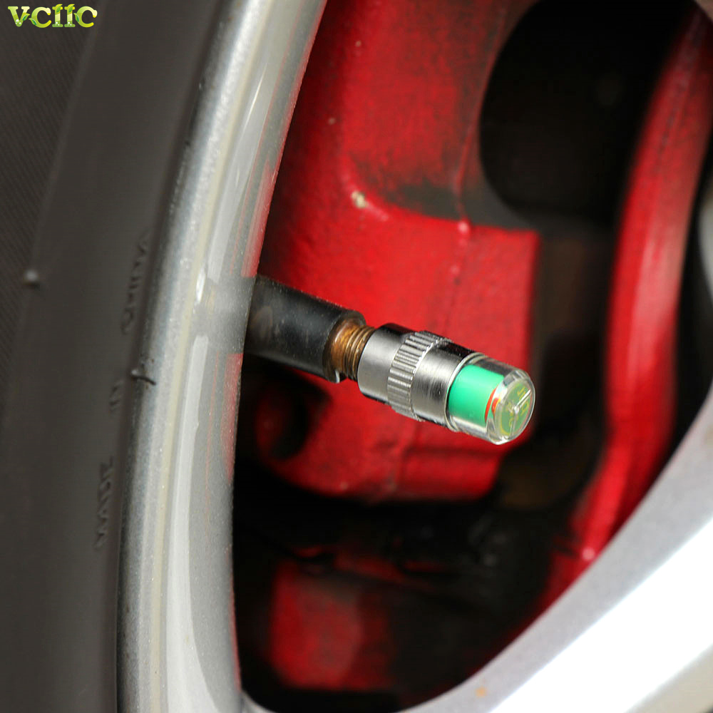 astra 2011 tyre pressure