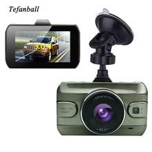 Fahren recorder 3 Zoll Auto Dvr Kamera Volle HD1080P Auto Video Recorder Loop Aufnahme Dash Cam Nachtsicht Auto Kamera dashCam