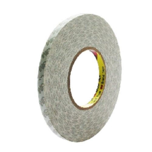 New 10mm Double Sided Tape 3M Adhesive Tape for Led strips, LCD screen,car light yitap 25 lot double side pet double sided adhesive tape for lcd screen double sided tape