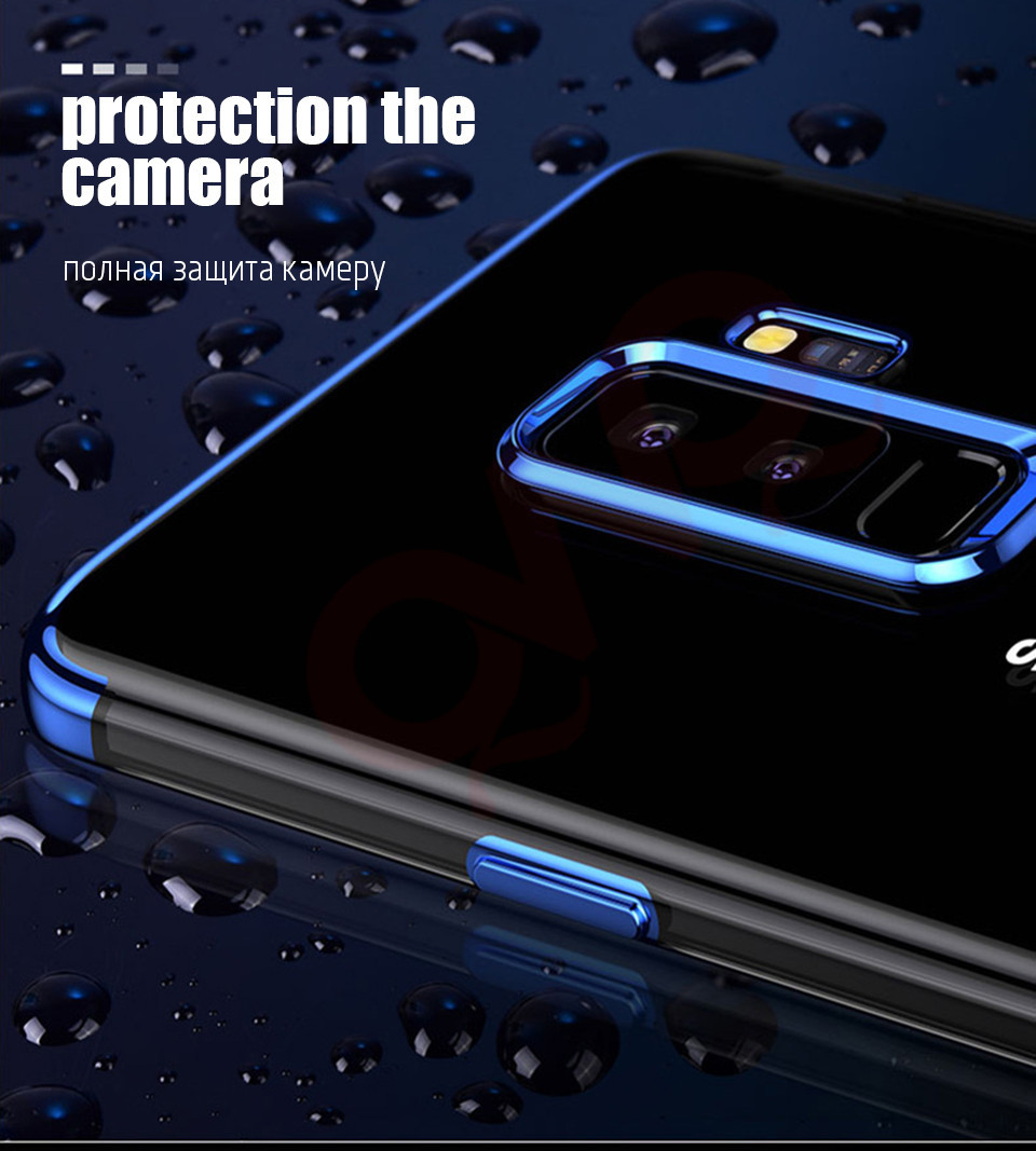 Samsung galasy cover 2