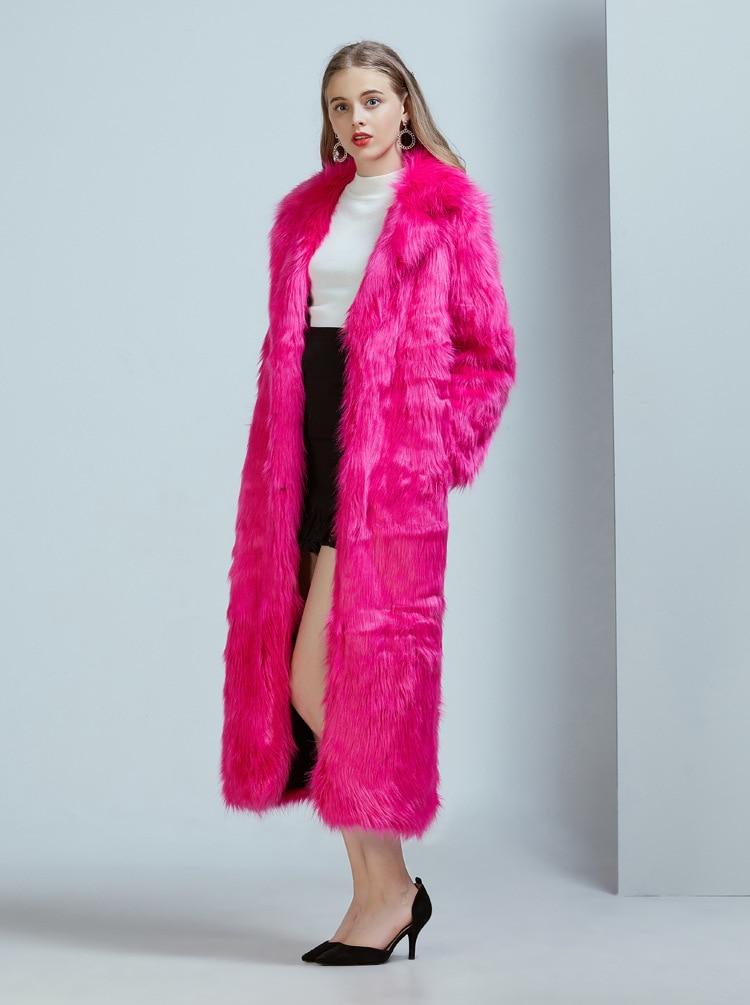 Preço casacos casaco com 8