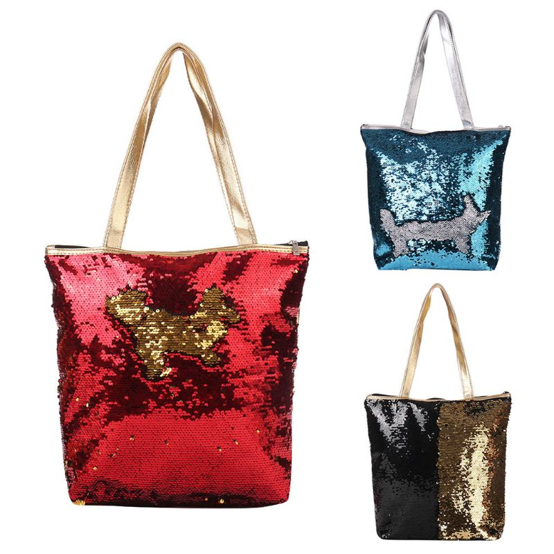 Package includes  1 x Shoulder Bag(other accessories demo in the picture is  not included. 375e89481379