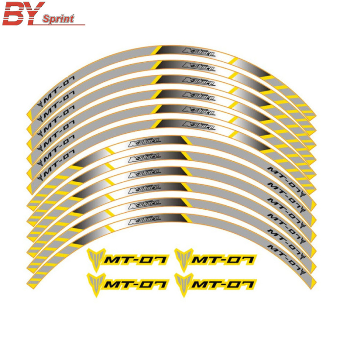 Blu-MT-07-General-purpose-motorcycle-wheel-decals-Reflective-stickers-rim-stripes-For-YAMAHA-MT (2)