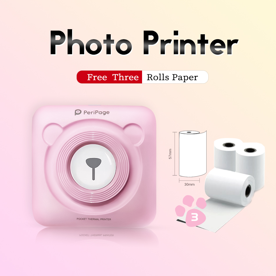 top 10 largest wireless print list and get free shipping