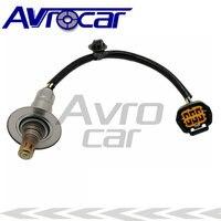 O2 Lambdasonde Sauerstoff Sensor Luft Kraftstoff Verhältnis Sensor für Subaru Forester Impreza WRX 22641 AA650 22641AA650 2014 2015-in Exhaust Gas-Sauerstoff-Sensor aus Kraftfahrzeuge und Motorräder bei