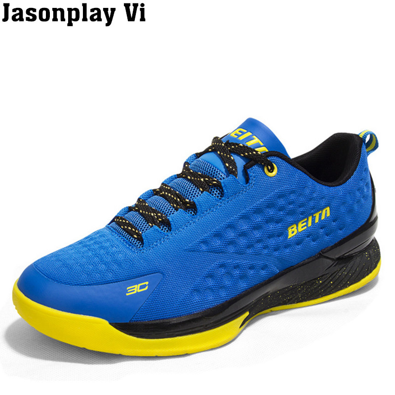 ФОТО Jasonplay Vi & new brand 2016 outdoor jogging men shoes Spring Autumn style casual shoes fashion Breathable shoes men WZ124