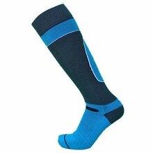 1 пара, Канадский бренд, шерсть мериноса, махровые толстые носки для сноубординга, мужские носки, женские носки