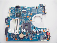 For Sony MBX-270 laptop motherboard MBX 270 A1882837A 1P-0123200-6102 DDR3 100% tested