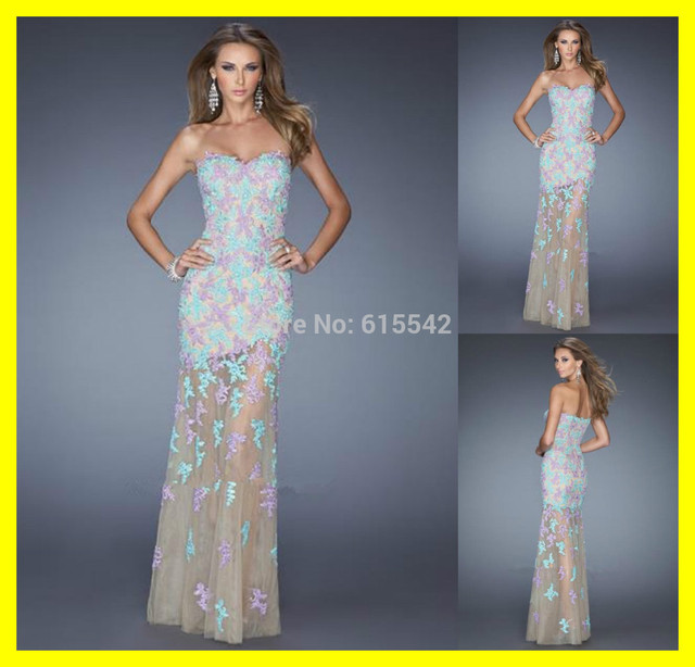 Aliexpress.com : Buy Prom Dresses To Rent Cheap Plus Size Online ...