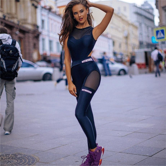 Hot girl tight body