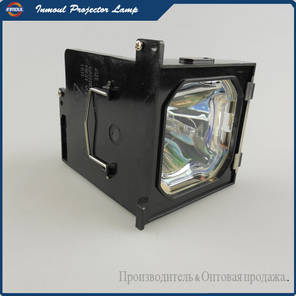 High quality Projector Lamp POA-LMP68 for SANYO PLC-SC10 / PLC-SU60 / PLC-XC10 / PLC-XU60 Projectors compatible projector lamp for sanyo plc zm5000l plc wm5500l