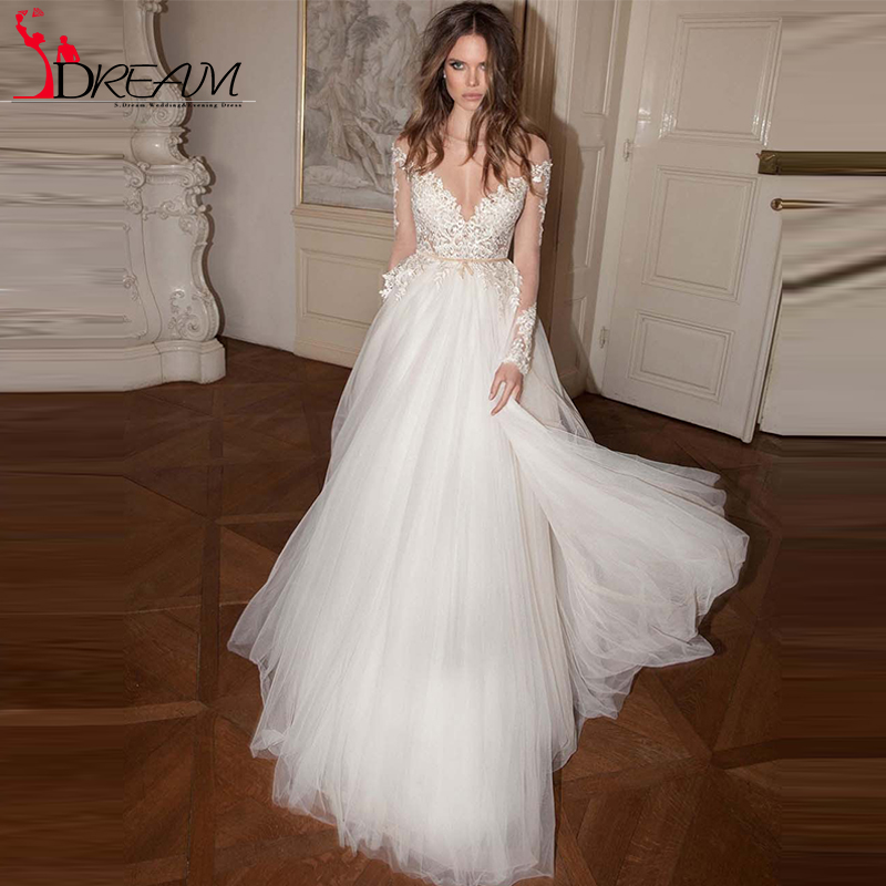 Popular berta buy cheap berta lots from china berta for Where to buy berta wedding dresses
