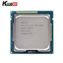 Intel Core 2 Extreme QX9650 Processor SLAN3 SLAWN 3.0GHz 12MB L2 1333MHz FSB CPU