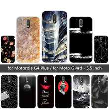 size 40 88b1c 80bc2 Compare Prices on Moto G4 Plus Back Cover Printed- Online Shopping ...