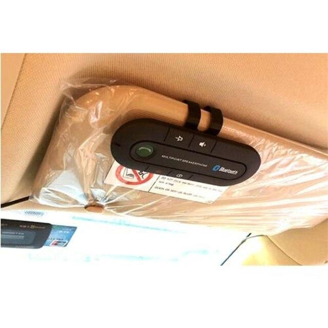 Купить высокое качество громкая связь 41 edr беспроводной bluetooth картинки цена