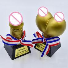 1 adet Sevimli Bekarlığa Veda Partisi Hediye Oyunu Eğlenceli Kupa Oyuncak Erkek Kadın Sahne Bekarlığa Veda Partisi Nisan Ilk Komik Dekorasyon Parti yanadır