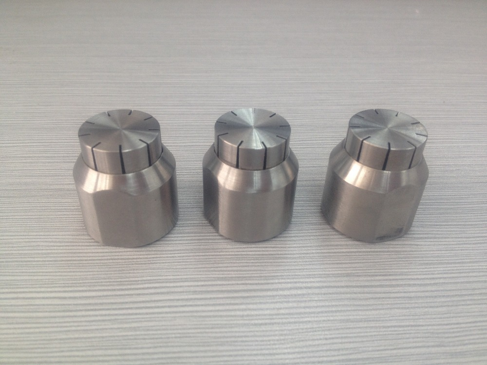 ( 5 pcs/lot ) Factory sale SILVENT air nozzle 703