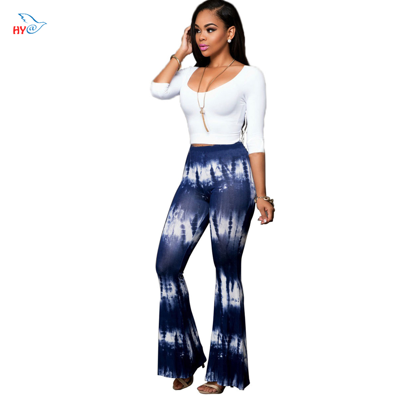 Women Sexy 2 Piece Sets Fashion Summer Women Suit Two-piece Suits Female Trouser Long Sets Chiffon 2 PC Elegant Floral Tracksuit