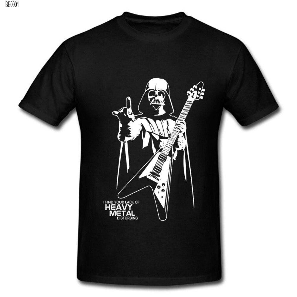 Online Buy Wholesale metal tee shirts from China metal tee shirts ...