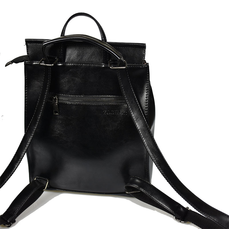 Elegant backpacks for college girl