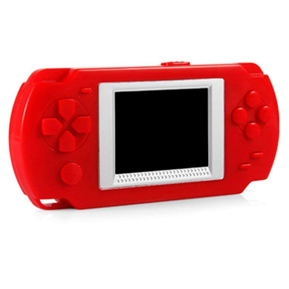 Cute Candy Game Console with 200+ Classic Games FC Games for Children