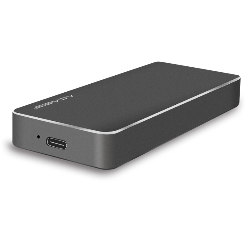 FA-NVME Type-C USB 3.1 NVME HDD SATA Enclosure M.2 PCIE NGFF M Key SSD Aluminum Case Type C Hard Disk Drive External Mobile Box led телевизор samsung lt28e310