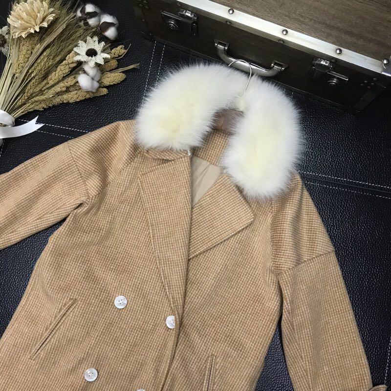 Manteaux Et Populaire Conception Robes Offre De Vestes 2018 Marque 5XSwtq