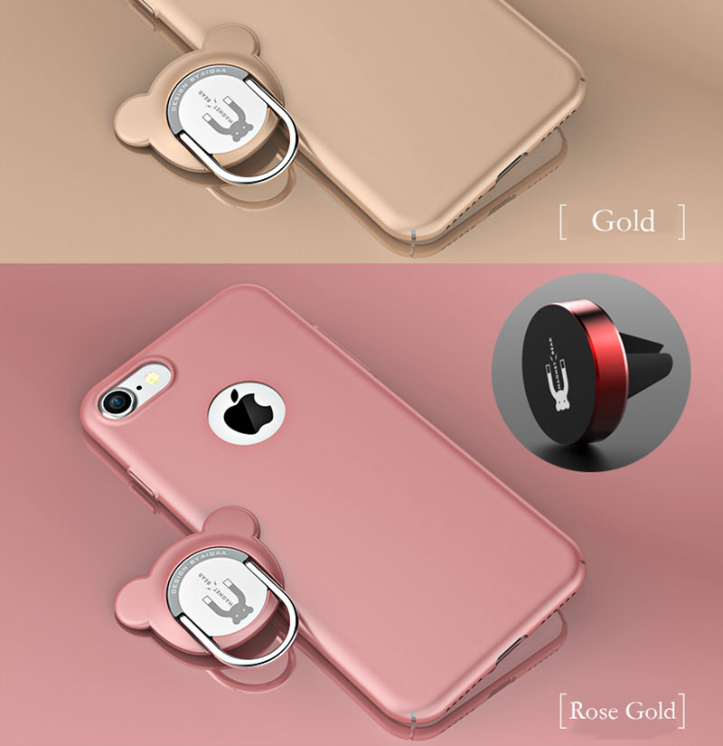 phone-cases-with-kickstand-_14