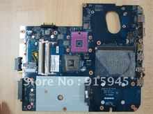 NV78 non integrated font b motherboard b font for A cer NV78 mainboard MBB5602001 LA 5021P