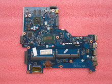 792302-501 For HP 15-R laptop motherboard i7 cpu LA-A992P DDR3 free Shipping 100% test ok