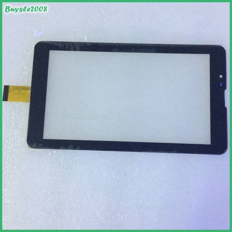 For ZYD070-78-1 V1.0 Tablet Capacitive Touch Screen 7 inch PC Touch Panel Digitizer Glass MID Sensor Free Shipping new capacitive touch panel 7 inch mystery mid 703g tablet touch screen digitizer glass sensor replacement free shipping