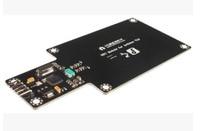 NFC/RFID Development Board Module PN532 Development Board For Arduino Compatible