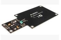 NFC RFID Development Board Module PN532 Development Board For Arduino Compatible