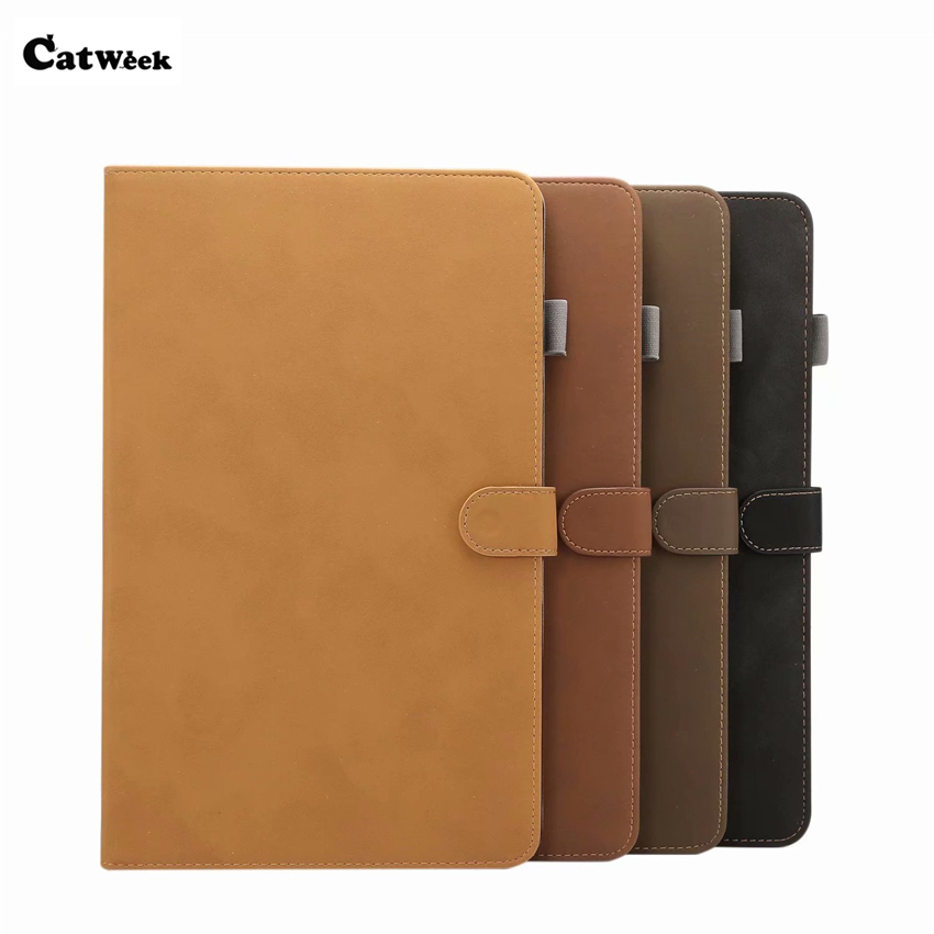 Tab A T590 10.5'' PU Leather Cover Case For Samsung Galaxy Tab A 10.5 SM T590 T595 T597 Business Tablet Smart Fundas Stand Skin 2014 for samsung galaxy note 8 0 n5100 n5110 book cover ultra slim thin business smart pu leather stand folding case