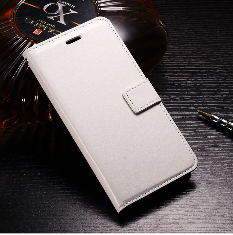 Luxury Retro Leather Phone Cases For Google Pixel 3 3XL XL 2XL 5X 6 6P Protective Flip Wallet Phone Bags For Google 5X 6P 6