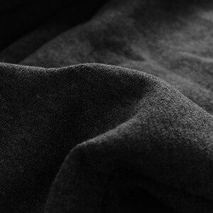 Image 4 - Kwaliteit Fleece broek TRAVIS SCOTT ASTROWORLD Brief Gedrukt Vrouwen Mannen Jogging Broek Hip hop Streetwear Mannen Joggingbroek