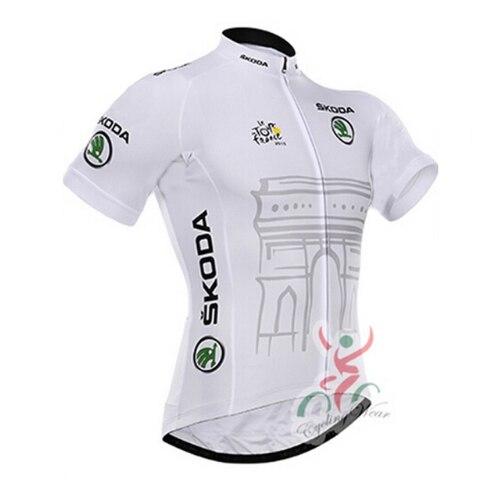 bike short uniform cycling clothing men bicycling