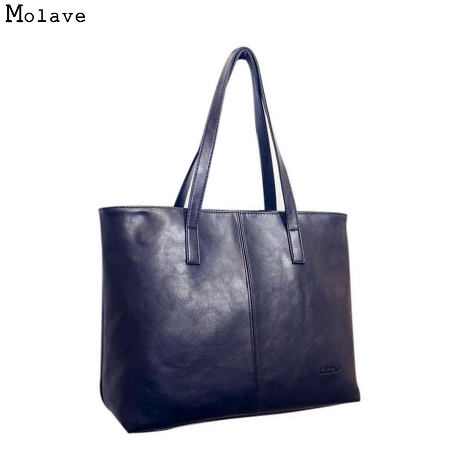 Naivety Women Shoulder Handbag Tote Convenient Satchel Bag PU Leather Purse Bolso 2017 New Fashion 11S60926 drop shipping  new 2017 women s pu leather tassel mini round handbag fashion ladies bag purse shoulder bags small tote female satchel