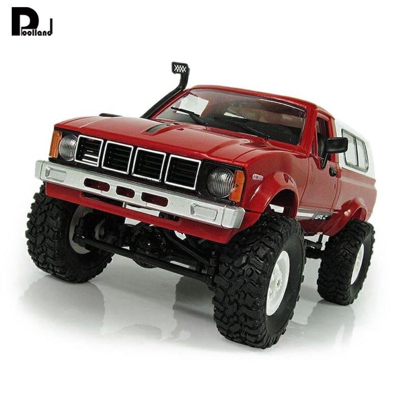 Alliage modèle voiture son lumière tirer arrière jouet voiture pour SUV enfants jour cadeau modèle voiture jouet