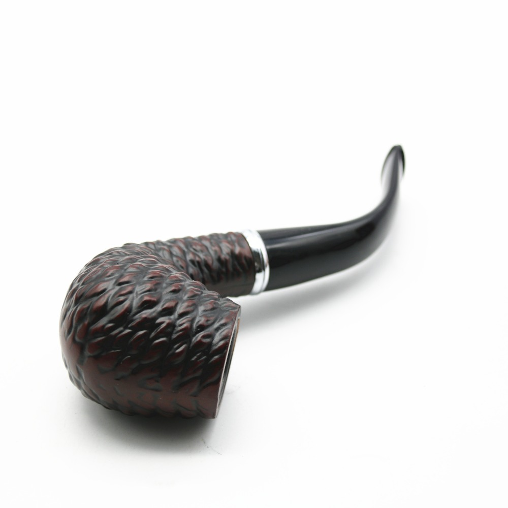 Vieux pipe