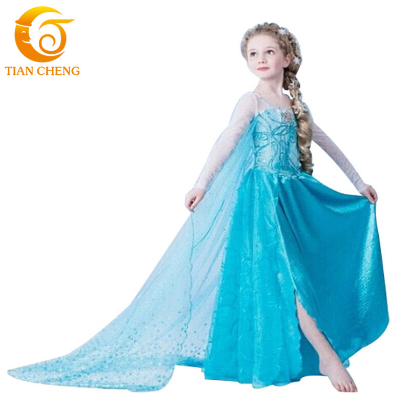 Online Get Cheap Maxi Dresses for Kids -Aliexpress.com | Alibaba Group