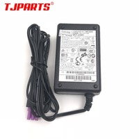 0957-2290 0957-2286 0957-2398 AC Power Adapter 100-240V 50/60Hz 300mA 30V 333mA para HP Deskjet 1050 1000 2050 2000 2060