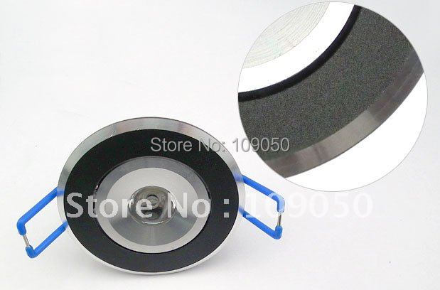 high power 3W LED downlight,dimmable led ceilling downlight, warranty 2 year,SMDL-5-041