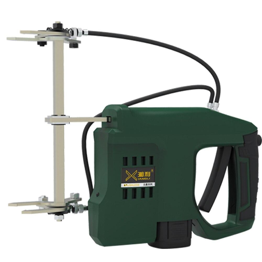 1 個ワイヤレス電気振動蜂蜜蜂ハイブバイブレーター巣フレーム揺れシェイクマシン養蜂家蜂特別なツール  グループ上の ホーム&ガーデン からの 養蜂道具 の中 1