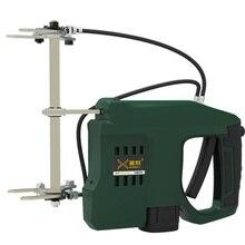 Máquina vibradora eléctrica inalámbrica para miel, 1 Uds., vibrador para colmena de abejas, marco de nido, máquina para sacudir, herramientas especiales para abejas