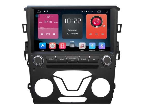 4G lite 2GB ram Android 6 0 quad core font b car b font dvd player