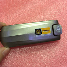 HUAWEI E398 usb dongle 4G 150M MODEM unlocked 4g